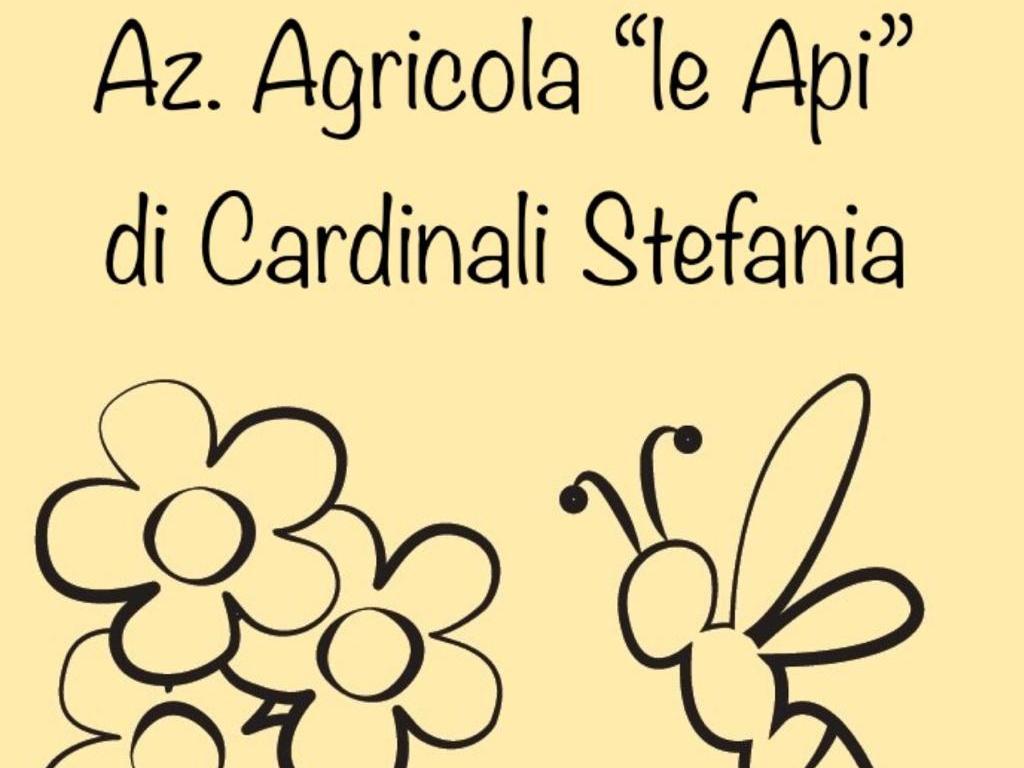 azienda agricola cardinali