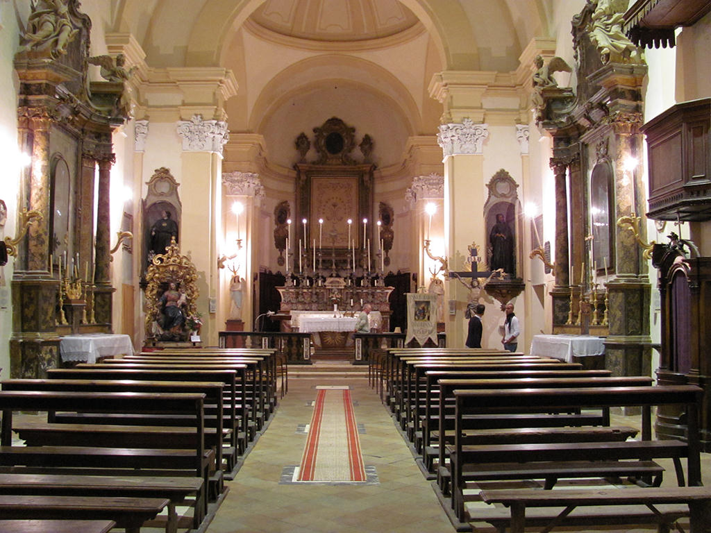 Chiesa-di-S.-Francesco