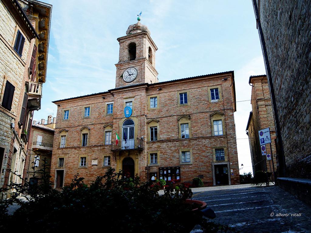 palazzo-del-municipio-penna