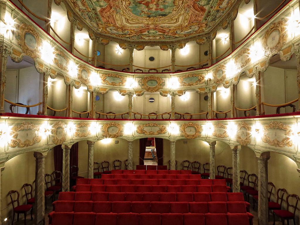 teatroFlora